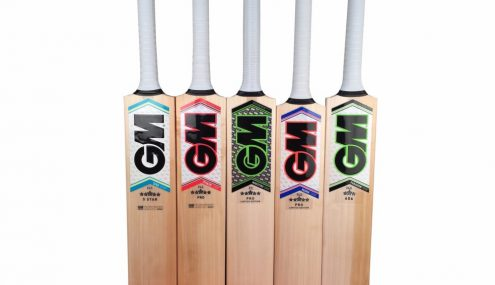16/17 GM Bats now in store!!!