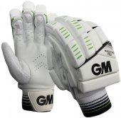 GM Maestro Pro Gloves