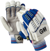 GM original le gloves