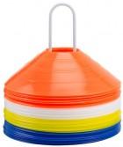 Gray Nicolls 6cm Cones