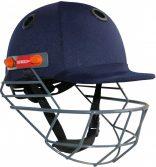 Gray Nicolls Junior Elite Helmet (navy)