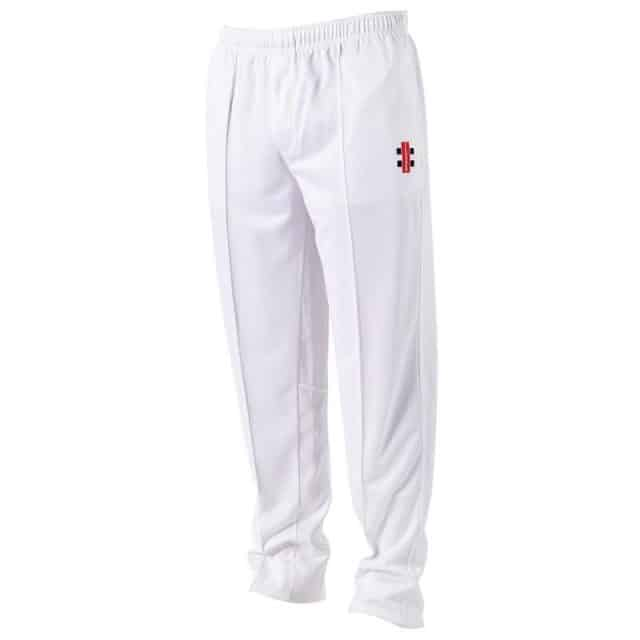 Gray Nicolls select trousers Cricket Great For Sale