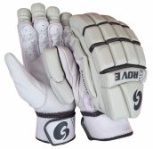 Grove Exclusive Batting Gloves