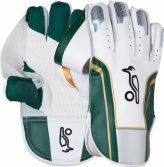 Kookaburra patriot-wk-gloves copy