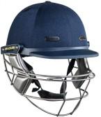 Masuri Elite Helmet