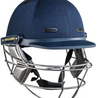 Masuri Elite Helmet cricket gear for sale