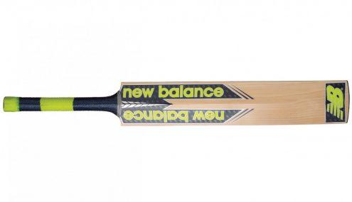 New Balance 16/17 Bats Just Arrived!