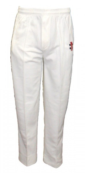 gray nicolls legend pants cricket australia merchandise