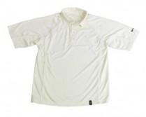 gray nicolls Legend Shirt