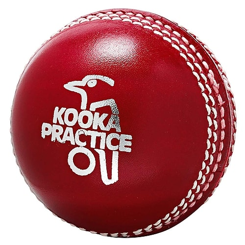 kooka practice cricket australia shop cricket australia merchandise kookaburra cricket ball