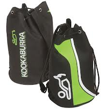 kookaburra cricket ball bag