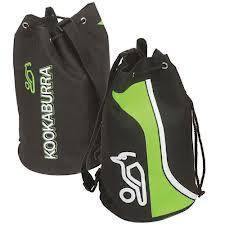 kookaburra cricket ball bag