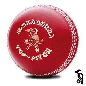 tuf pitch cricket australia shop cricket australia merchandise kookaburra cricket ball