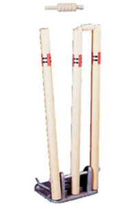 gray nicolls Spring return stumps