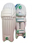 Grove Exclusive Batting Pads