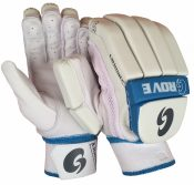 Grove Ultimate Batting Glove