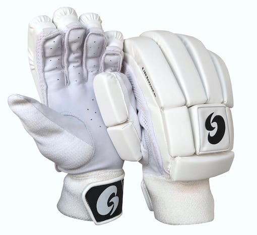 Grove Ultimate Batting Gloves