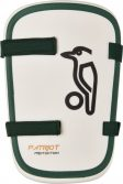 Kookaburra patriot-protection-thigh-guard copy