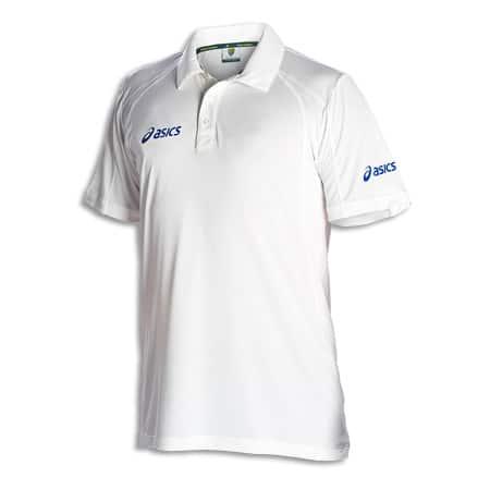asics shirt cricket australia shop