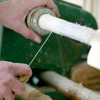 binding handle cricket australia shop