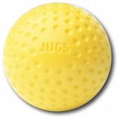jugs machine ball
