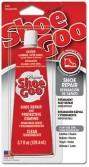shoe goo web