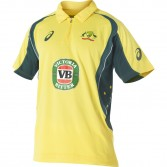 Australian Replica shirt senior