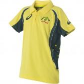 Australian replica shirt junior