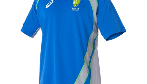 Australian Training clothing in store now!!!
