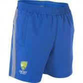 CA training shorts