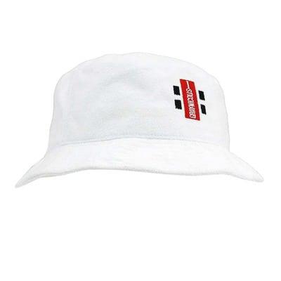 Gray nicolls towelling hat cricket australia shop