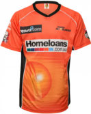 perth-scorchers-playing-shirt