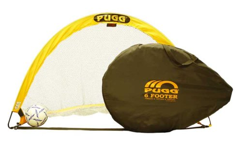 pug pop up net cricket australia shop