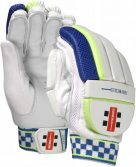 Gray Nicolls Omega Strike Batting Gloves
