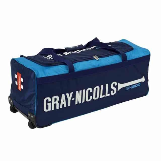 GN 800 wheel bag