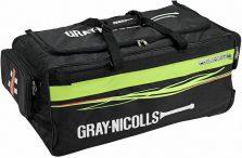 Gray Nicolls Powerbow 750 Bag
