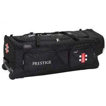 Gray Nicolls Prestige cricket Bag