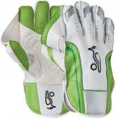 Kookaburra Pro 1000 WK Glove - Grouped