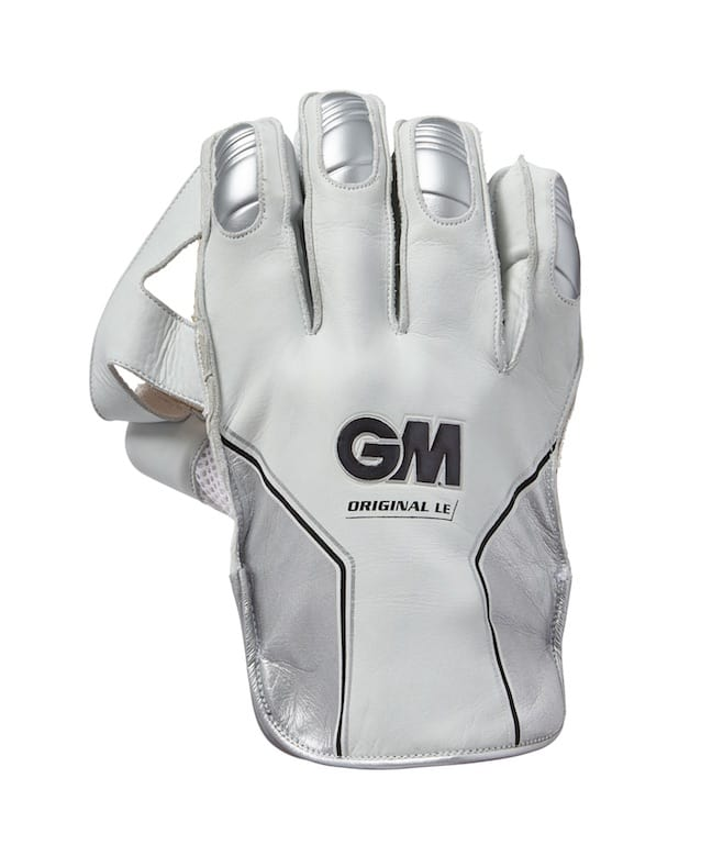 GM Original LE Keeping Glove
