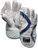GM Original LE Keeping gloves