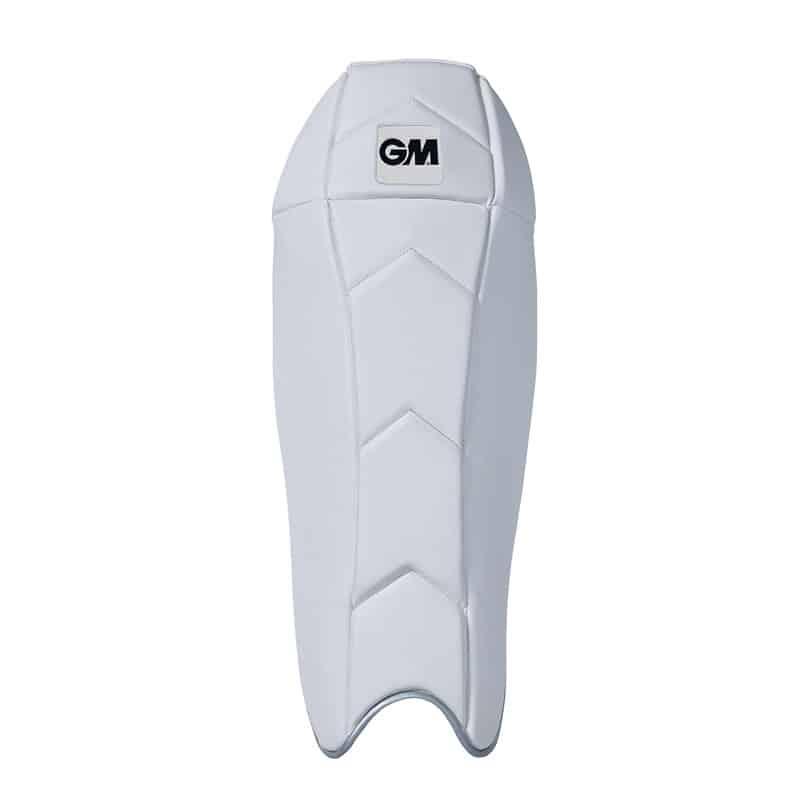 GM Original LE wk pads cricket gear