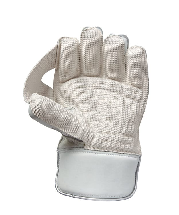 Gm Original LE Keeping Glove Palm