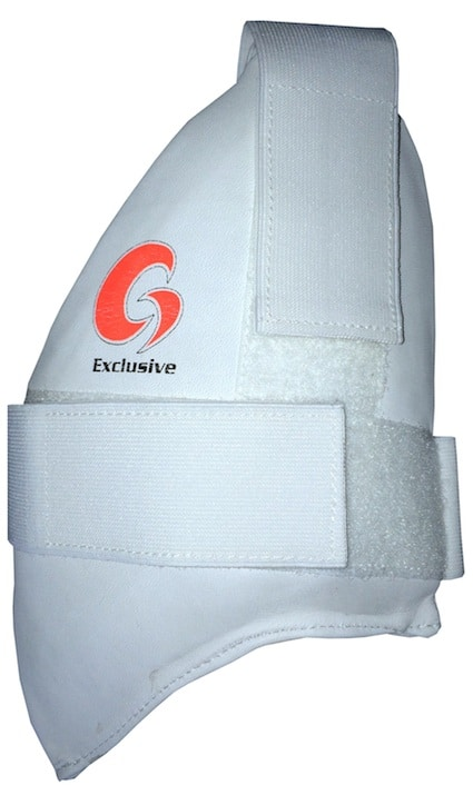 Grove inner thigh web cricket gear for sale