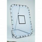franklin rebound net