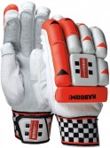 Gray Nicolls Kaboom Warner 31 Batting Gloves