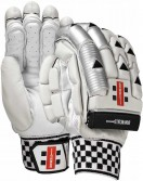 Gray Nicolls XP 70 1200 Batting Gloves