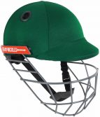 Gray Nicolls Atomic Helmet (green)