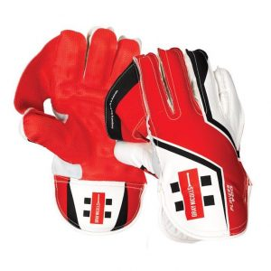Gray Nicolls Players 900 Keeping Gloves