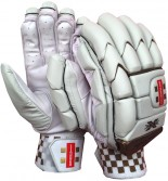 Gray Nicolls XXX9 Hand Crafted Batting Glove