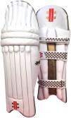 Gray Nicolls xxx9 Hand Crafted Pads
